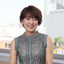 おニャン子クラブ35周年「会員番号4番」新田恵利は今