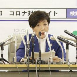 新型コロナ対策よりも五輪開催を重視した日本政府と東京都
