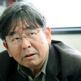 高嶋哲夫氏「首都感染」は予言の書ではなく予測できたこと
