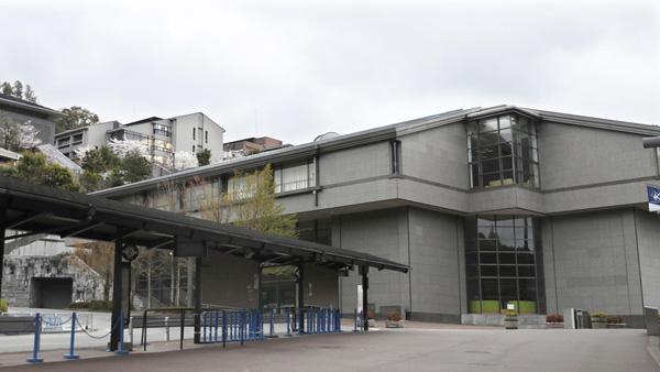 京都 産業 大学 コロナ ウイルス