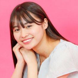 豊島心桜「めざましテレビ」イマドキガール抜擢の16歳美女