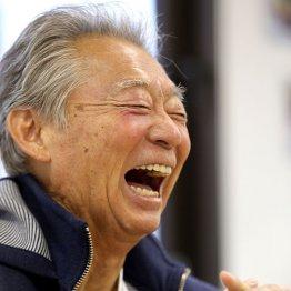 75歳の誕生日前 運転免許の高齢者講習で自らの老いを自覚