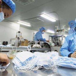 コロナ禍で寸断されたサプライチェーンの「脱中国」が加速