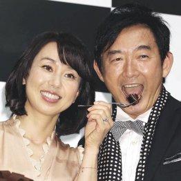 石田純一が感染 直前に次女誕生日会で家族間クラスターも