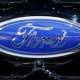 米フォード株価が危険水域 ついに始まる大型倒産ラッシュ
