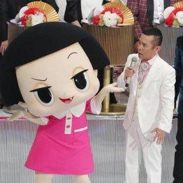 """""""嵐祭り""""では難 NHK紅白は五輪延期にコロナ禍でどうなる?"""