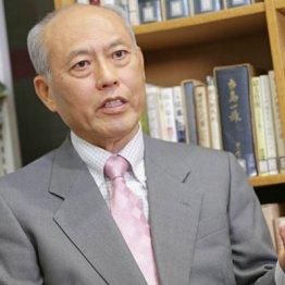 """舛添要一氏が指摘「緊急事態宣言は""""3つの不作為""""のツケ」"""