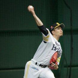 今のメジャー球団に日本人選手を取る体力がどれだけあるか