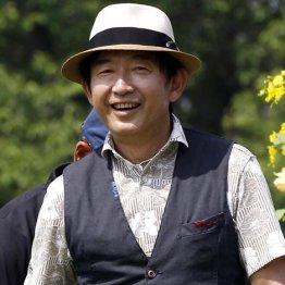 """石田純一はコロナ""""ゴルフ感染""""…脇の甘さに厳しい声が次々"""