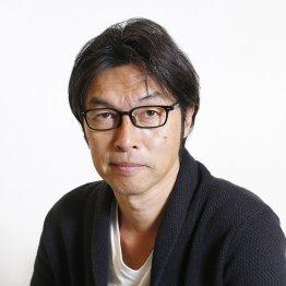 松田公太氏「外食産業は家賃支払いモラトリアム法が必須」