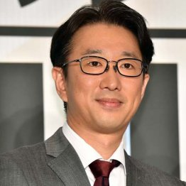 報ステ視聴者は富川アナ復帰より小木アナ続投を歓迎する?