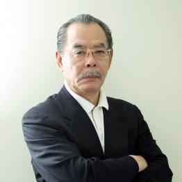野田義治が語るコロナ「内部留保がないところは持たない」