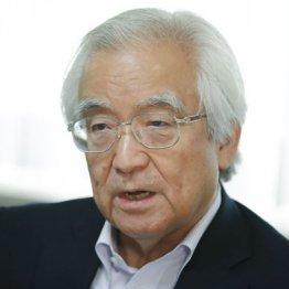 元日銀参事・岩村充氏があぶりだす「黒田バズーカ」の本質