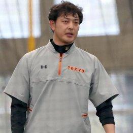 岩隈は1000万円寄付 巨人現役選手「生涯年俸」上位6人+1