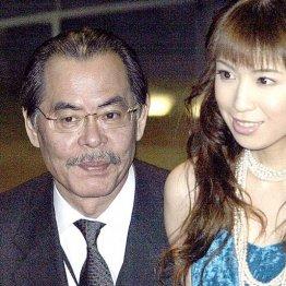 野田解任後のイエローキャブは35年の歴史に幕を下ろした