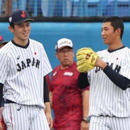 甲子園危機も…U18アジア選手権は台湾球界のドンが後押し