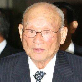 川上哲治さん生誕100年 ハッとさせられた名将の言葉