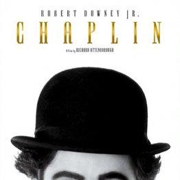 「チャーリー」世界笑わせた喜劇王の人生につきまとう悲劇