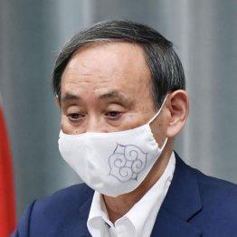 検察庁法改正案に抗議する世論無視 菅長官「発言」の矛盾