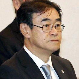 検察OBも法案反対へ決起 黒川検事長は辞任迫られどうする