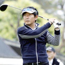 石田純一引退危機 視聴者と業界の目に映った利己的TV出演