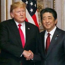 コロナ対策で日本の信頼失墜「東京五輪」を世界がソッポ