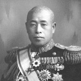 山本は「い号作戦」成功と同時に外交交渉を行う方針だった
