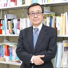 「『第三者委員会』の欺瞞」八田進二氏