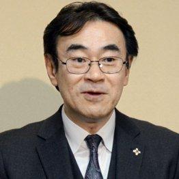 辞表提出の黒川検事長 検察史上初の「賭博罪」で立件か