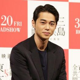 NHKドラマで復活 東出昌大が復帰に動き出せた3つの理由