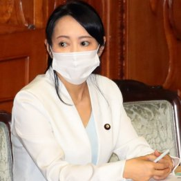 森法相が黒川検事長問題で進退伺提出 安倍首相は続投指示