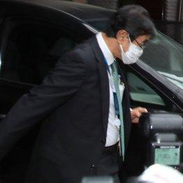 検察は結局、黒川氏のスキャンダルを利用して独立を守った