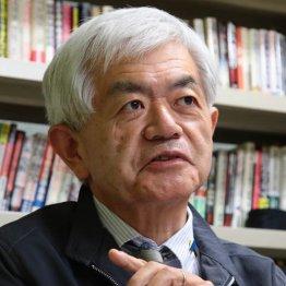 日本在住の協力者 今も残る「拉致工作員」のネットワーク