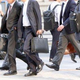 コロナ解雇が止まらない…拡大なら失業率6.7%の衝撃試算