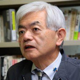 「南朝鮮の武力解放」が拉致に発展 日本側も野放しで拍車