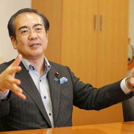 安藤裕氏 コロナ禍こそ平成の経済対策に終止符を打つべき