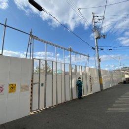 2019年京アニ放火殺人事件<後>コロナで延期されてきた逮捕