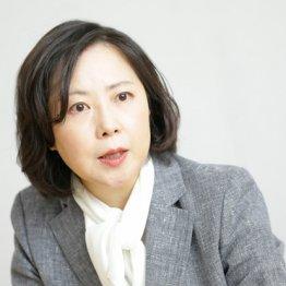 小池百合子の学歴詐称疑惑 石井妙子氏は取材と検証で確信