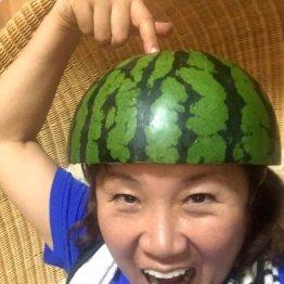 スイカといえば志村さん 新宿の居酒屋「ひとみ」の思い出