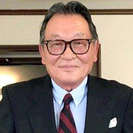 金メダリストが華麗なる転身 小幡洋次郎さんはホテル経営