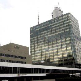 NHK謝罪「黒人差別」助長アニメを放送…米大使もカンカン