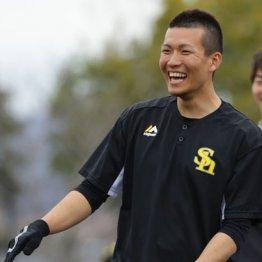 メジャー志向の日本人選手も逃げ出しそうな米球団の懐事情