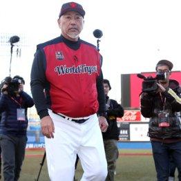 清原和博氏が執行猶予明けも 周囲が気をもむ酒量と球界復帰