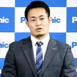 ラグビー福岡7人制代表引退 2ndキャリアは医学生兼解説者