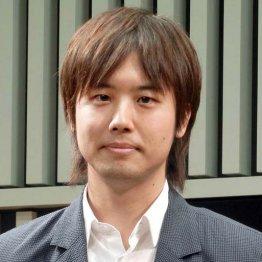 三浦祐太朗君はとにかく好青年 結婚おめでとうございます