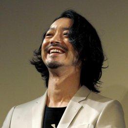 金子ノブアキ演じた藤田嗣治とオペラ歌手・三浦環を結ぶ線