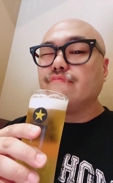 ちゃん バカラ グラス クロ