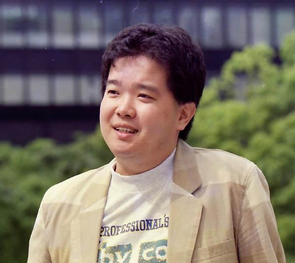 ケーキ 屋 けん ちゃん ケンちゃんシリーズ - Wikipedia