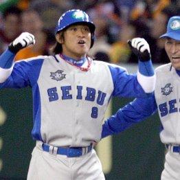プロ野球開幕で改めて実感 阪神和製大砲出現への険しい道