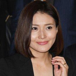 金子恵美が暴露「自民では選挙で金バラまけと教えられる」